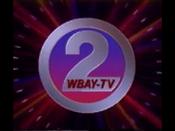WBAY1993