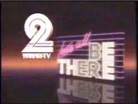 WMAR-TV 1985
