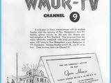 WMUR-TV