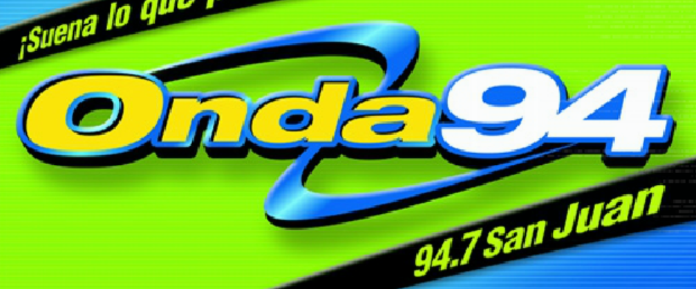WODA-FM