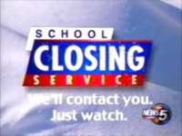 Wews school closing service by jdwinkerman dcwvmod