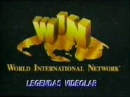 World International Network (1994)-2
