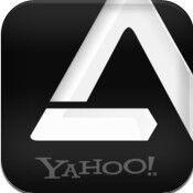 YahooAxis.jpg