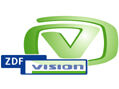 Zdfvision 1999-2001.jpg