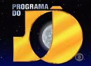 Jô 2000