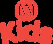 ABC Kids (2020)