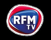 Rfm tv 2014 logo.png
