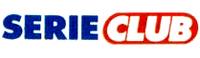 Serie club 1993 logo.png