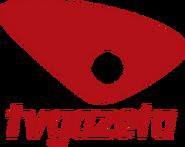 Tvgazetaes2006b