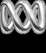 ABC2001