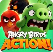 Angry Birds Action App Icon.jpg