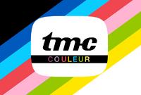 Tmc 1974 logo.png