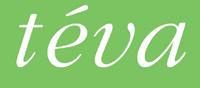 Teva 1996 logo.png