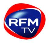Rfm tv 2005 logo.jpg