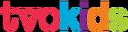 Tvokids-static-logo 2019