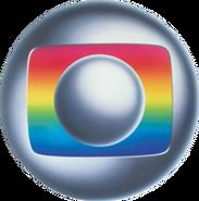 200px-Globo '86