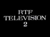 RTF Télévision 2.png