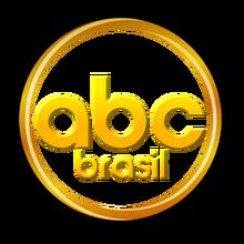 ABC Brasil (1980-1990).png