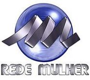 Rede mulher1998