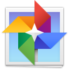 Googlephotos2014