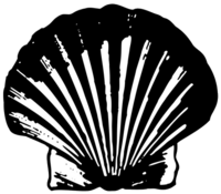 Shell logo 1909.png
