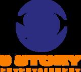 9 Story Entertainment 2002