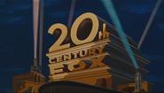 20THFOX 2015