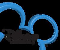 Disney channel 2003 logo.png