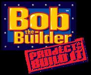 BobTheBuilderProjectBuildIt