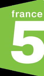 France 5 2002 logo.png