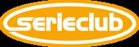 Serie club 1997 logo.png