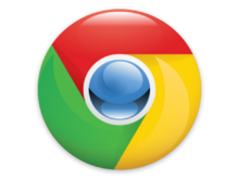 Google Logotipo 2008.png
