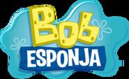 BobEsponja2009