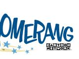 Boomerang (EMEA)