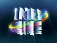 Intercine2