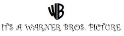 Warner Bros. 1959.png