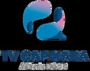 Tvcapixaba2021