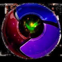 Google Logotipo 1996 2000.png