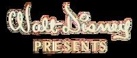Walt Disney Presents logo.png