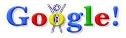 The first Google Doodle.png