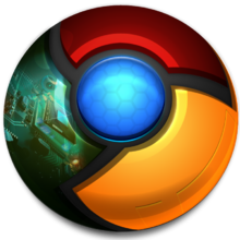 Rede Google Logopedia 1992.png