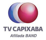 Tvcapixaba2010