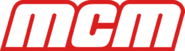 Mcm 2010 logo