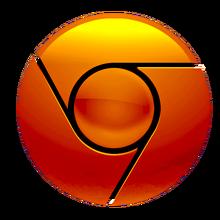 Rede Google Logopedia 1991.png