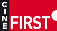 Cine first logo.png