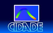 Logo Cabugi Cidade 2002 (InterTV Cabugi)