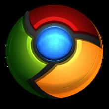 Google Logopedia 1992 1996.png