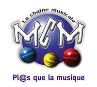 Mcm 1995 logo.jpg
