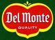 1965-2006