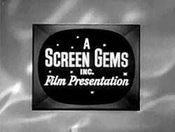 Studio-sonypictureshistory-screengems-1948.jpeg